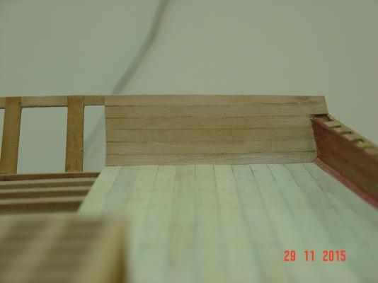 post-540-0-17176200-1448840304_thumb.jpg