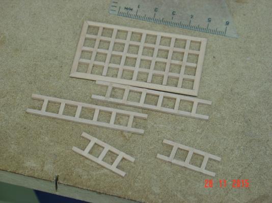 post-540-0-18035000-1448840262_thumb.jpg
