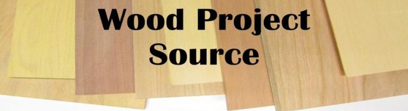 woodsource.jpg