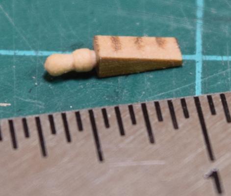 post-14925-0-85639300-1417756552_thumb.jpg
