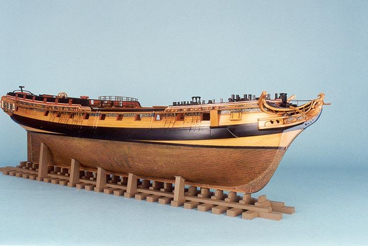 Model No. 55 Broadside from Off Starboard Bow 300dpi-1.jpg