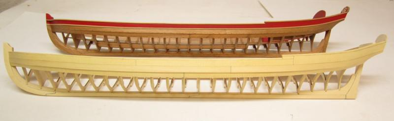 yellow cedar barge.jpg