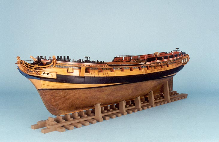 Model No. 55 Broadside from Off Port Bow 300dpi-1.jpg