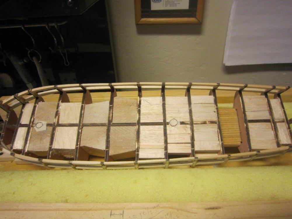 sanding lintels 001.JPG