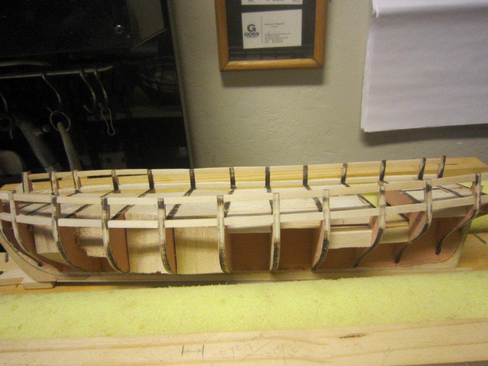 sanding lintels 002.JPG