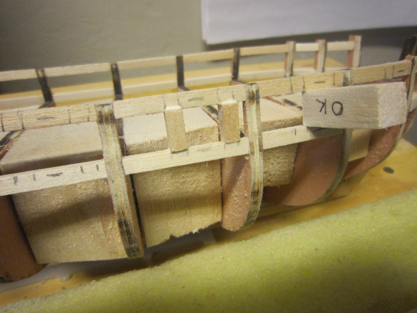 first gunport sides 001.JPG