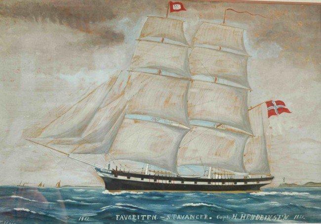 Favoriten - 1851.jpg