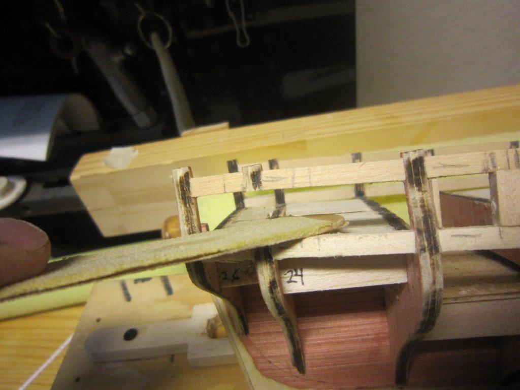 sawing bulkhead frame 002.JPG