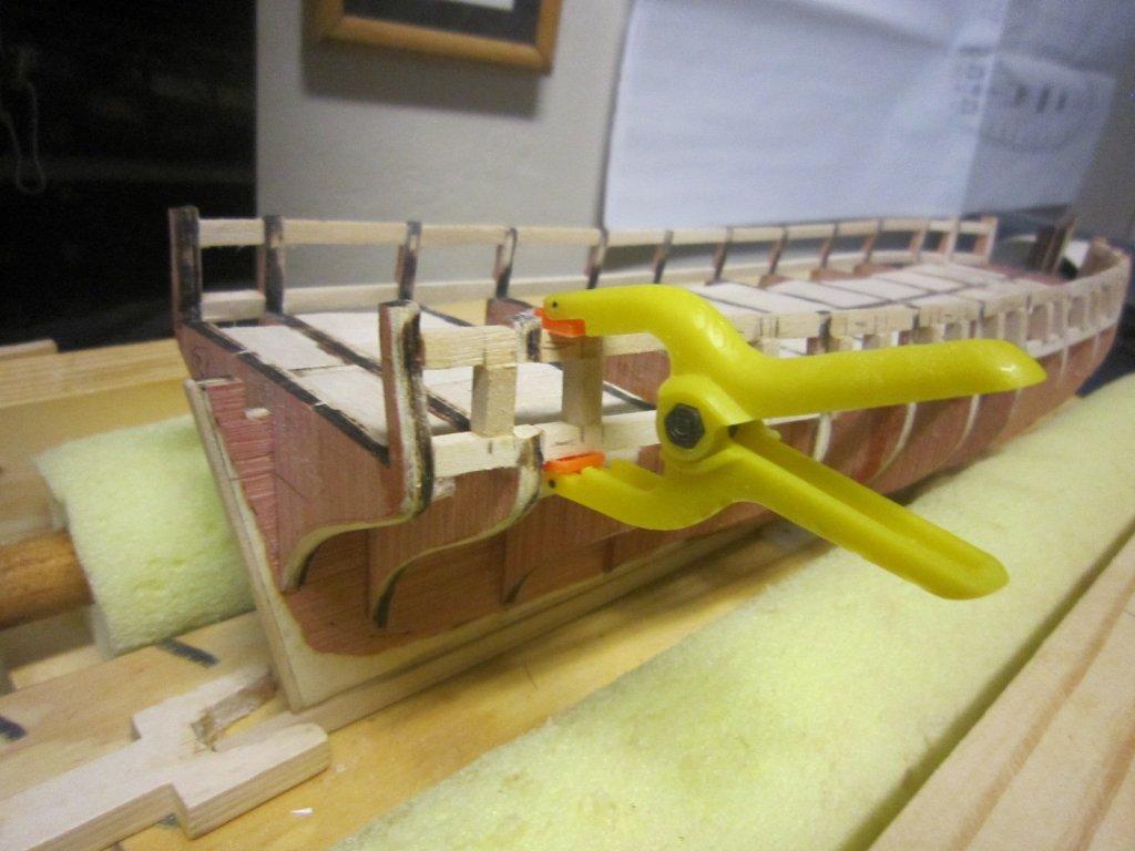 Starboard aft gunport repair 001.JPG
