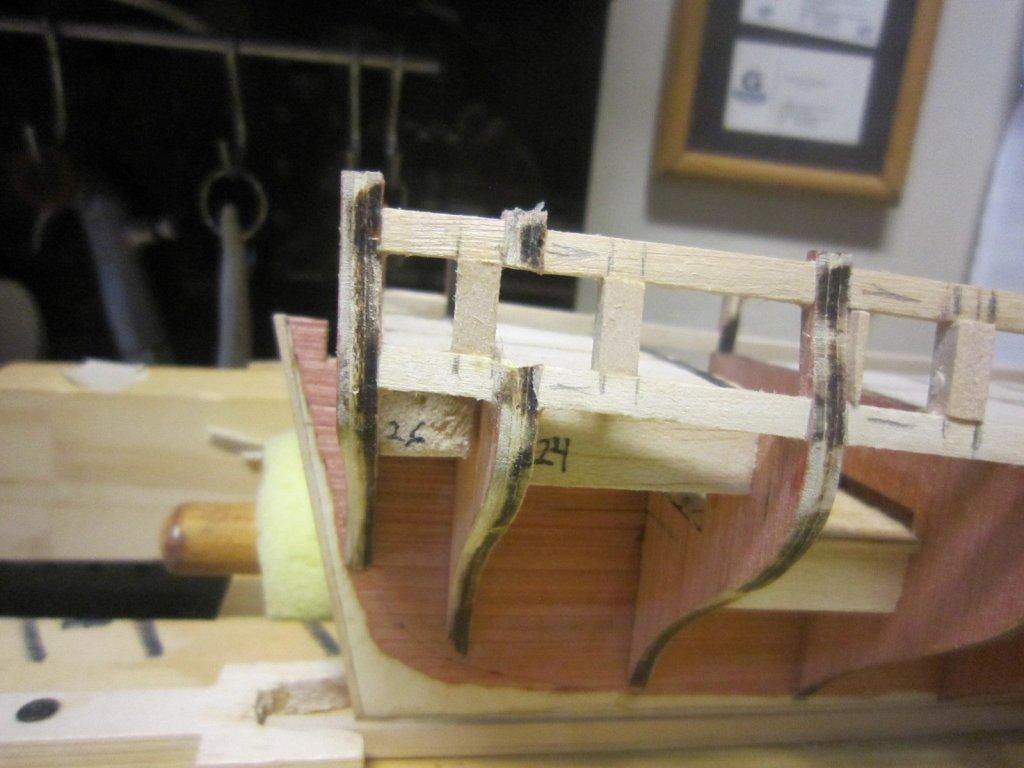 Starboard aft gunport repair 002.JPG