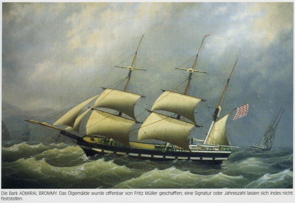 Admiral Brommy 1200x823.jpg