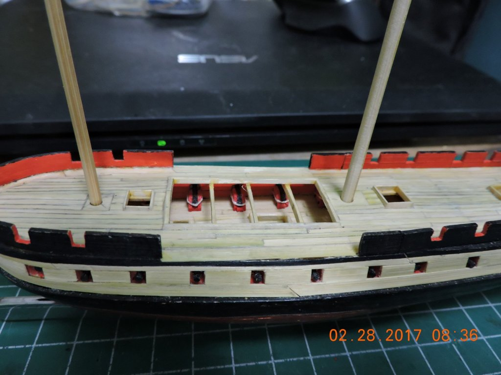DSCN1332.thumb.JPG.b51ed29dcc2f0aa2657f19664740fb77.JPG
