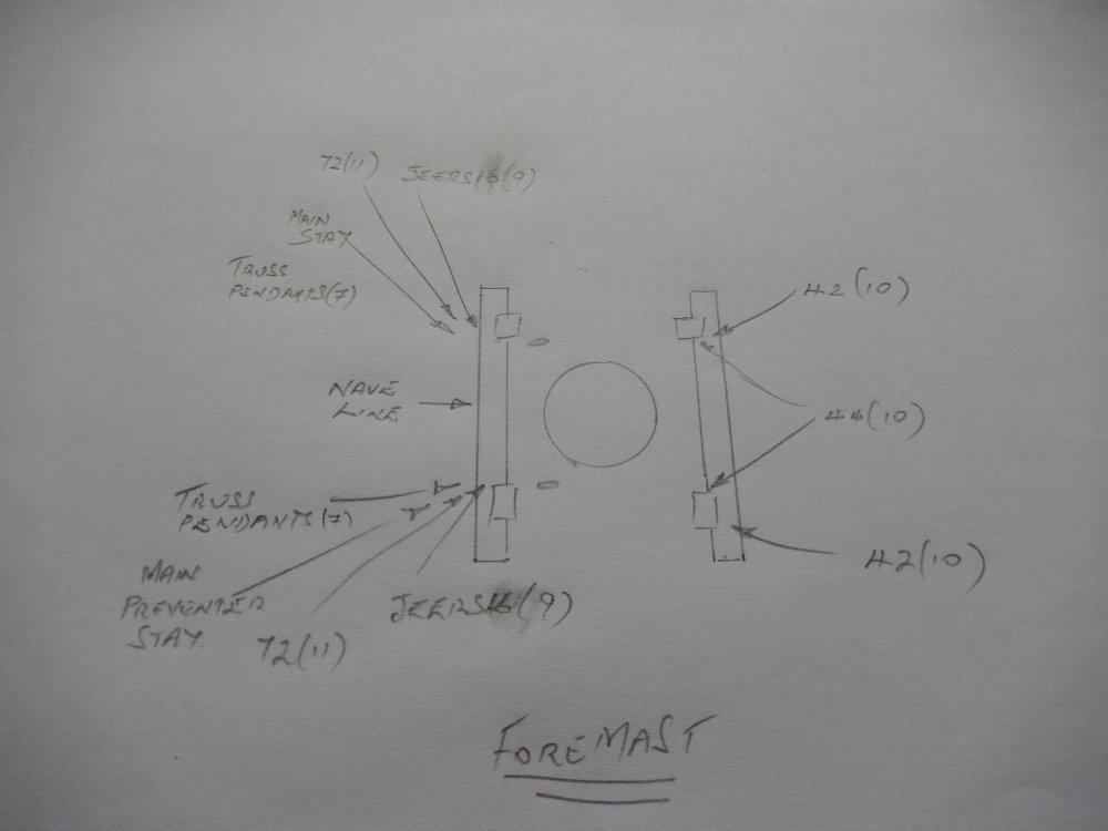 DSCN2008_01.thumb.JPG.0d5fee0fcfad33b8fb00565b8873c266.JPG