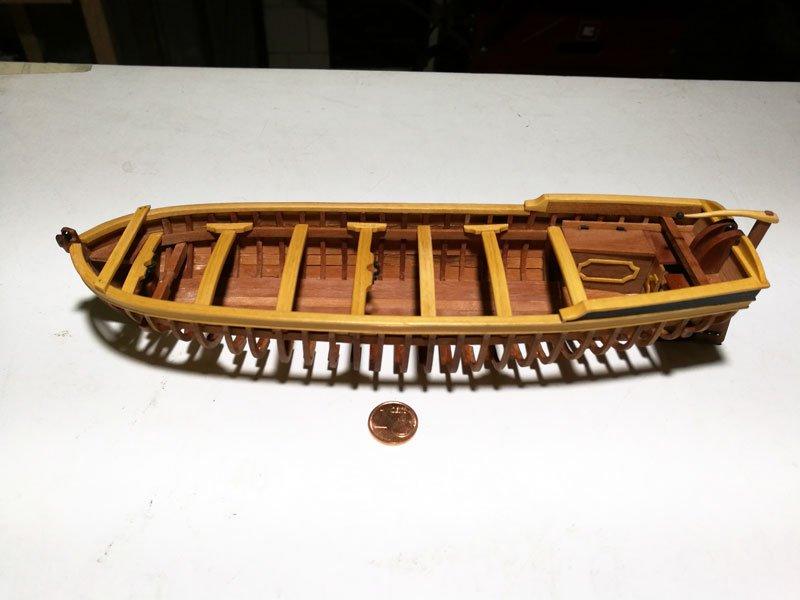barca37.jpg.d88cf911485611dd1e7a5ac9e930bddb.jpg