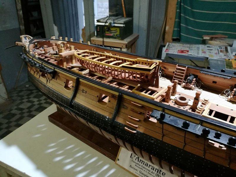 barca50.jpg.80cae9877de7139bb3f259e1391a2524.jpg