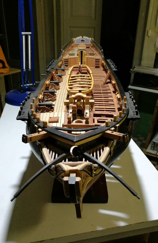 barca52.jpg.5b80cd17b77030100d49c9bc7c69e9f2.jpg