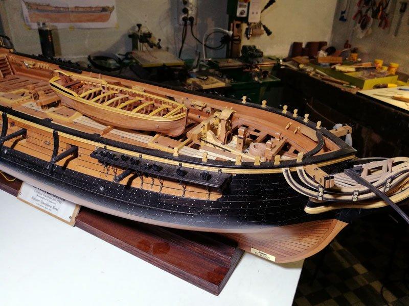 barca54.jpg.32bd3631255d2e6b76a56e3908960a0f.jpg