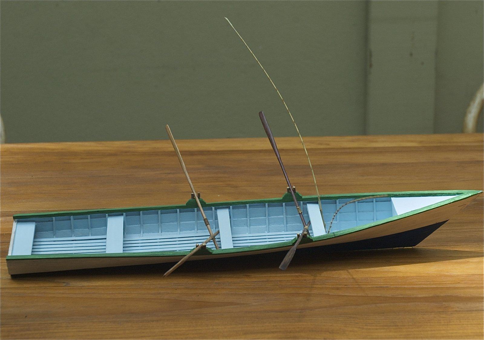 DSC-3493.jpg