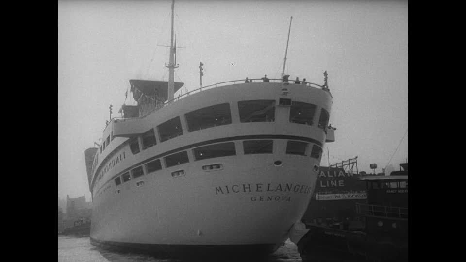 469107734-pilot-vessel-michelangelo-ship-ocean-liner-maiden-voyage.jpg.cf29aa43fd351730795a6d2158a285df.jpg