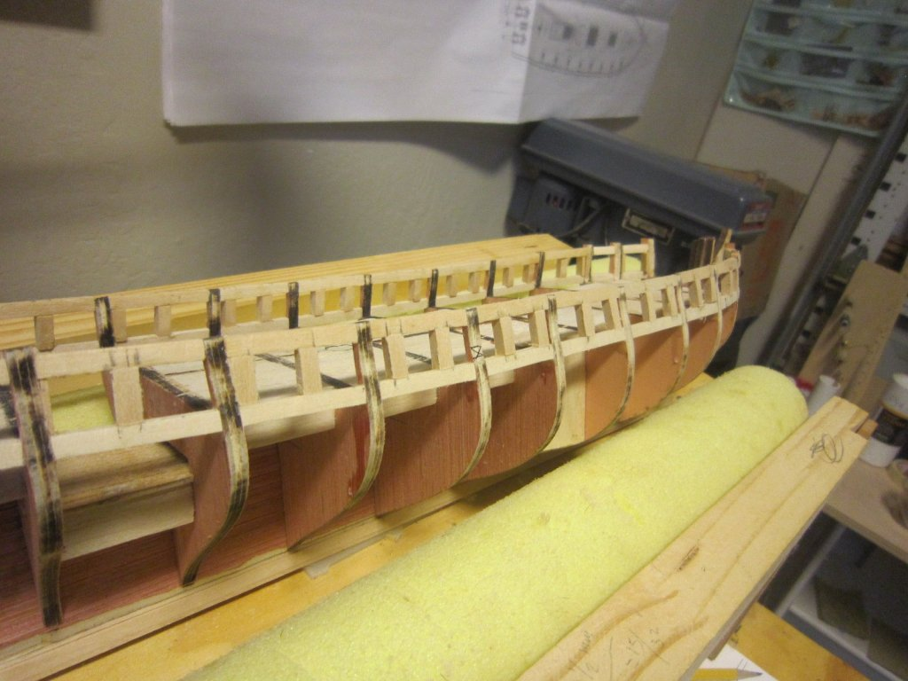faired starboard side in and out 001.JPG