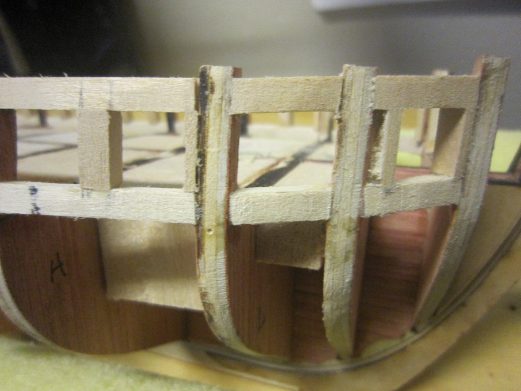 faired starboard side in and out 002.JPG