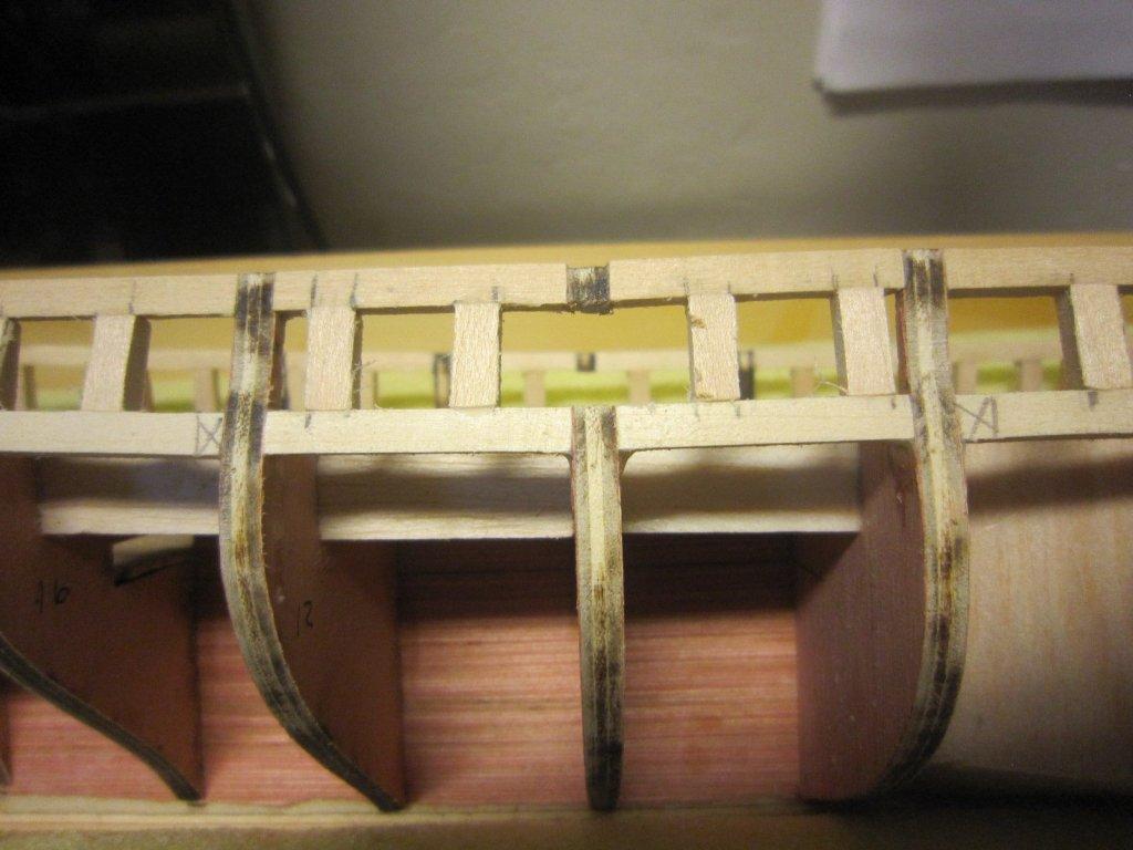 bulkhead eight 003.JPG