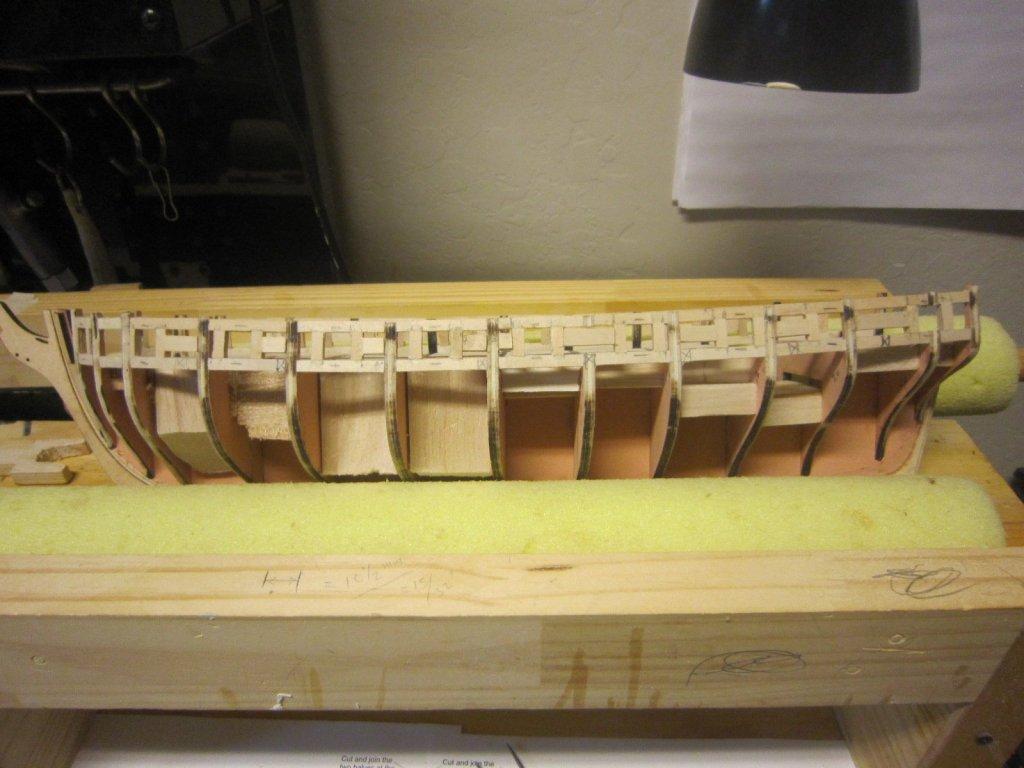 Both sides sweep ports done 001.JPG