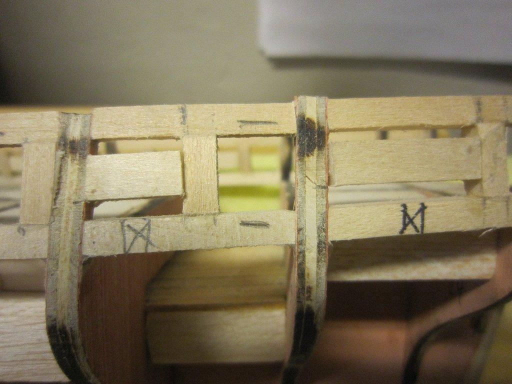 Both sides sweep ports done 002.JPG