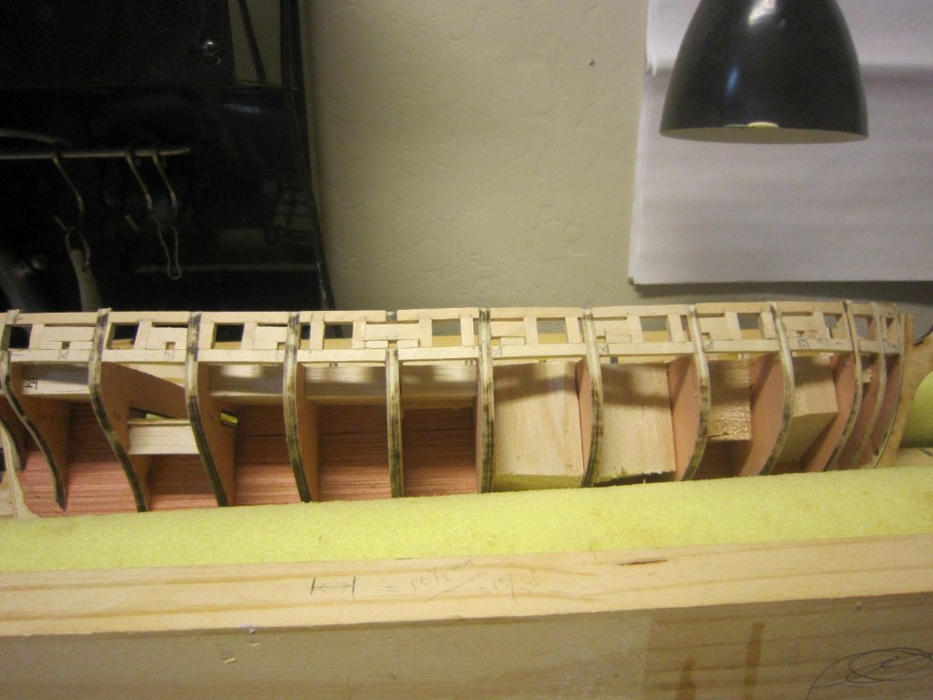 starboard sude sweep ports done 001.JPG