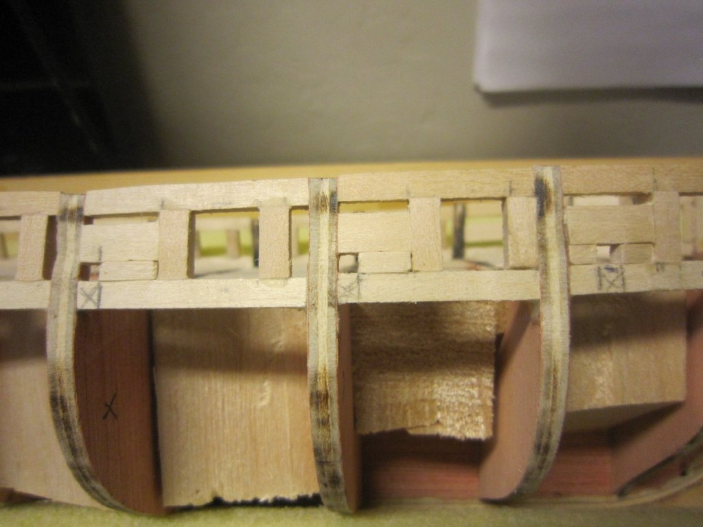 starboard sude sweep ports done 002.JPG