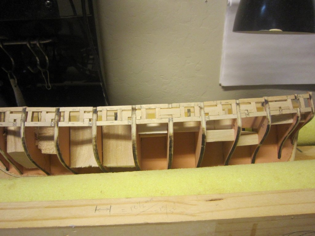 Port side sweep ports finished 001.JPG