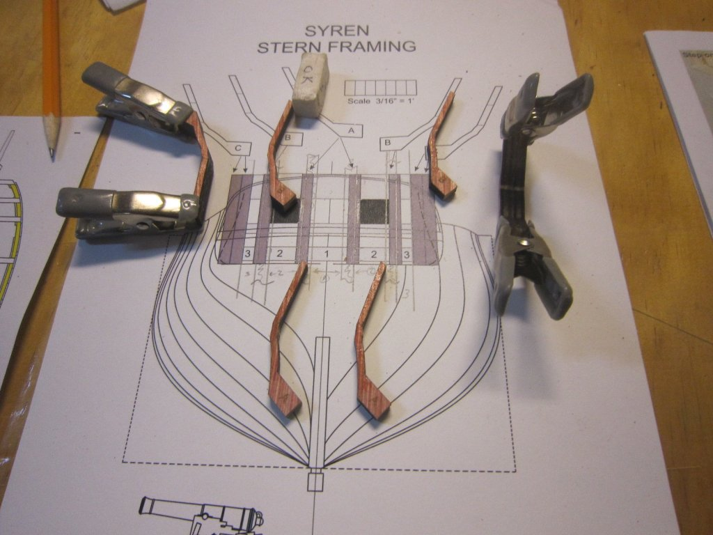 getting ready for stern construction 001.JPG