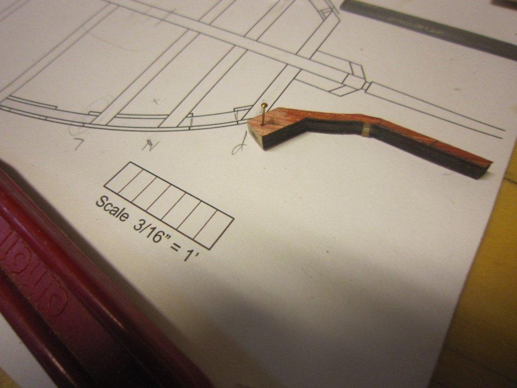 building the stern 004.JPG