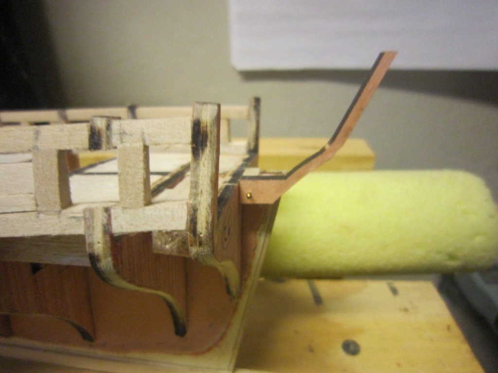 building the stern 003.JPG