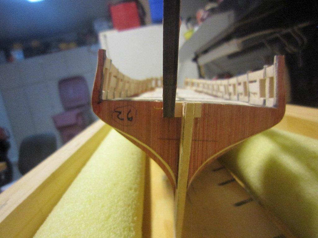 building the stern 002.JPG