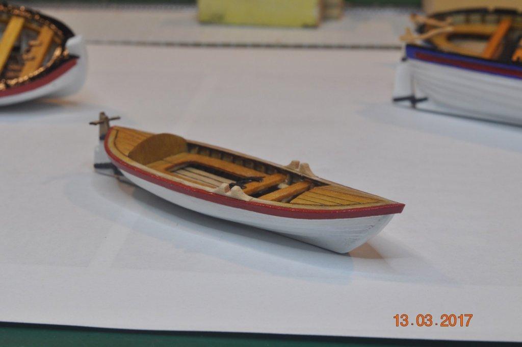 58c62d0b86fe3_Skiffboat_Painted_01.thumb.jpg.da5362b5064f19899df5e30071dead80.jpg
