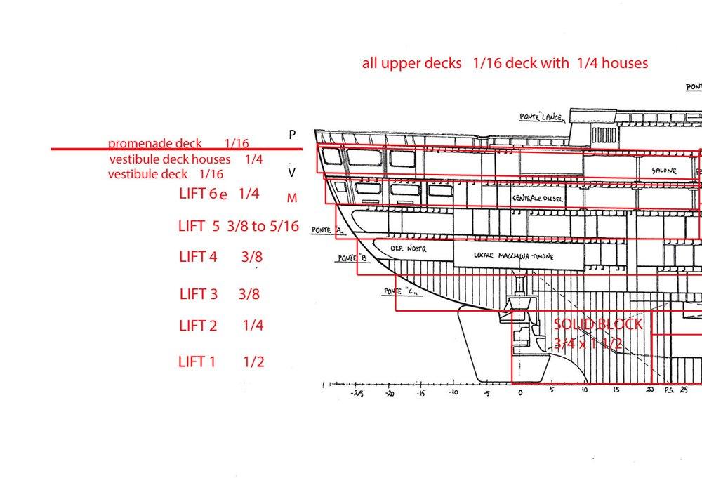 58c72986e4c4b_j3-sternliftplan.jpg.e2d55a727a9279ed7ade6c33f6c43e8d.jpg