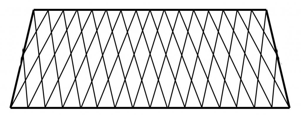 58caa0963a6d5_k2-funneltrapezoid.thumb.jpg.d3772ec4b1244e29015b640d6200a8a6.jpg