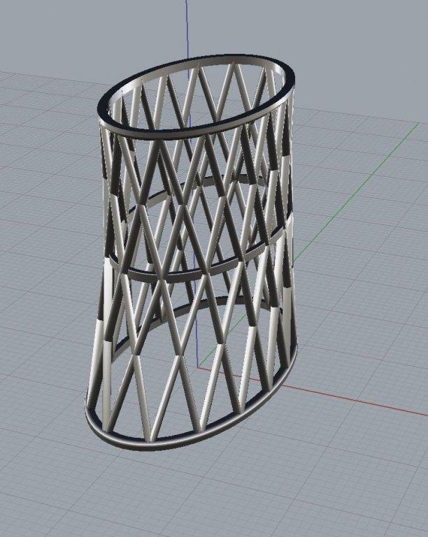 lattice_3-4 view.JPG