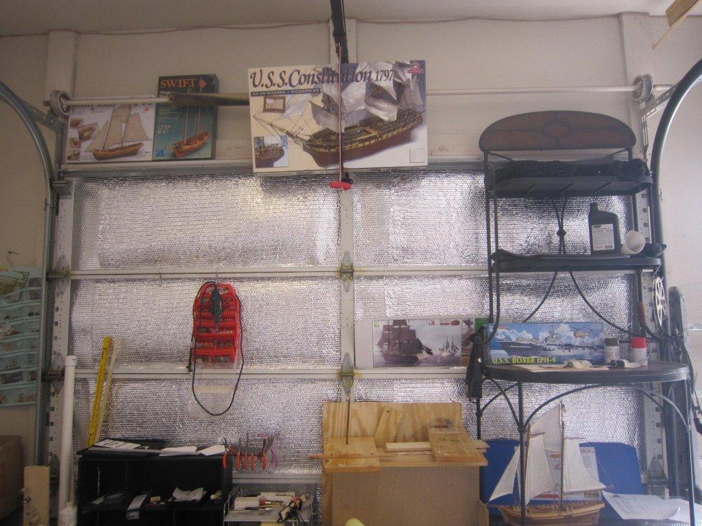 garage ac 003.JPG