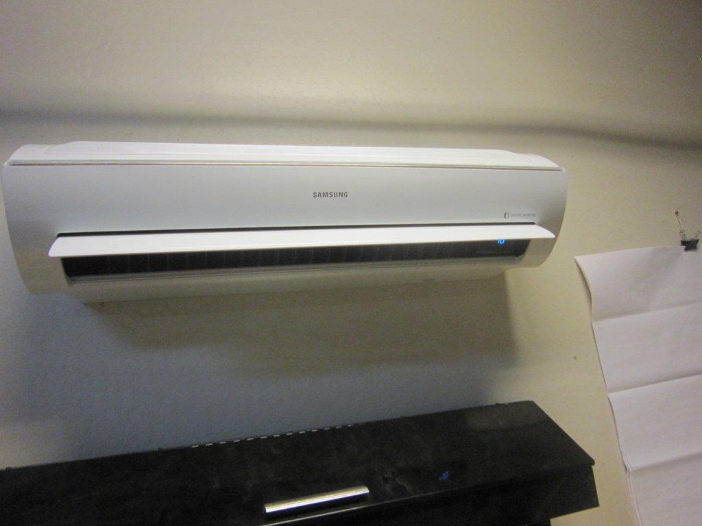 cool air 001.JPG