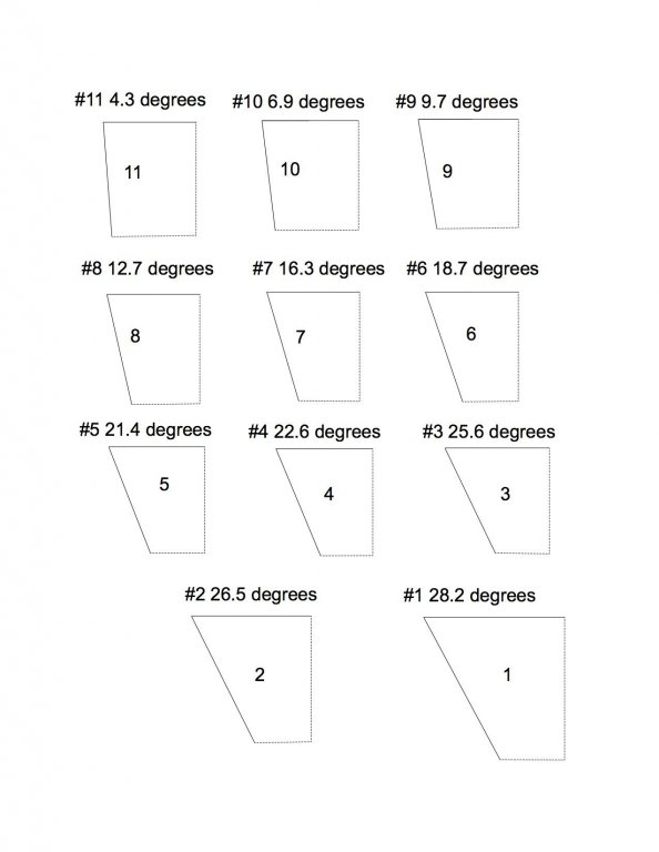 58d47e1eaa428_74CantFrameOffsetTemplates.thumb.jpg.5e53a74fe24b2686a664f5b69fdfe7f0.jpg