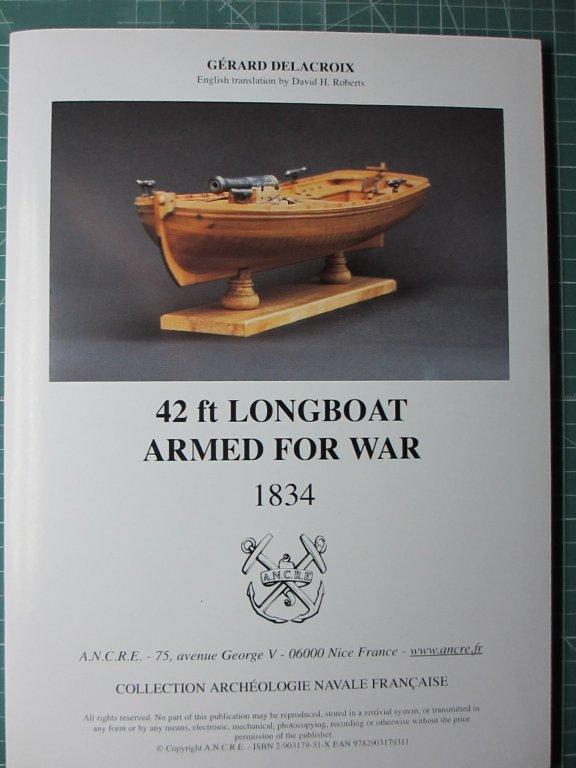 Armed LongBoat Plans 001.JPG