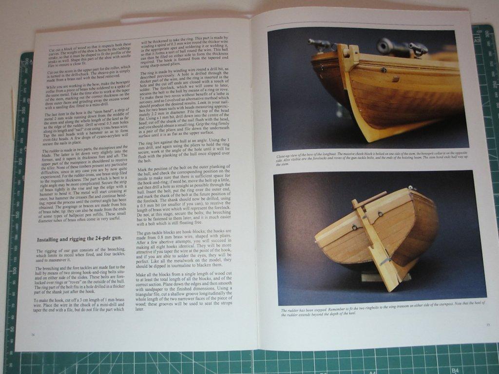 Armed LongBoat Plans 004.JPG