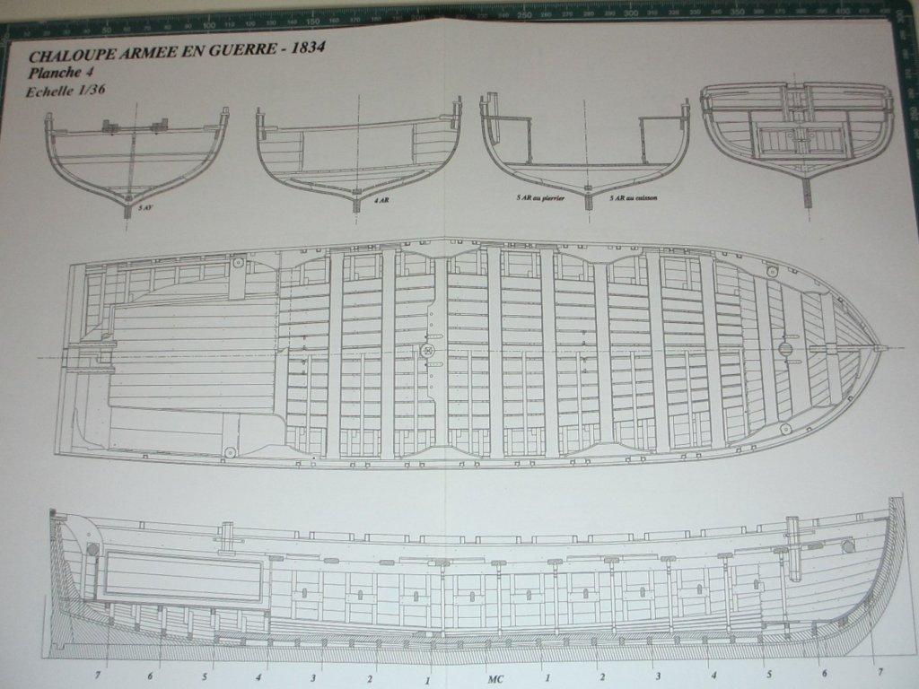 Armed LongBoat Plans 005.JPG