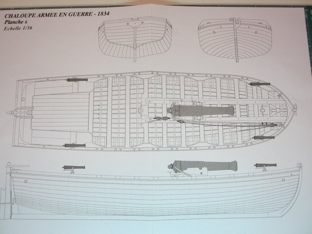 Armed LongBoat Plans 006.JPG