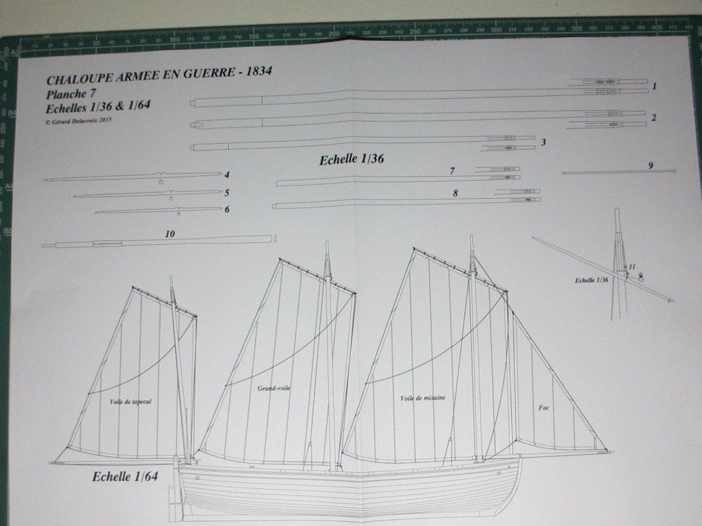 Armed LongBoat Plans 009.JPG