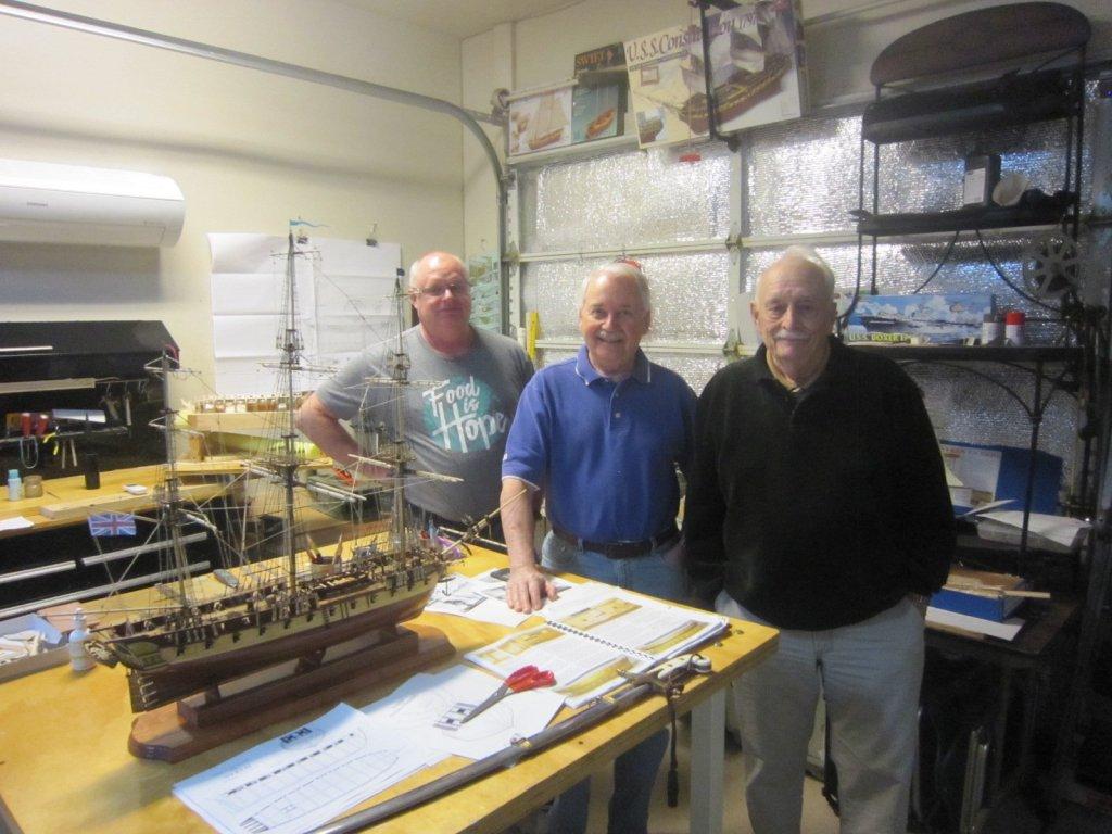 Az Shipwrights 001.JPG