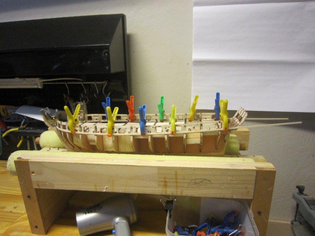 first plank test 003.JPG