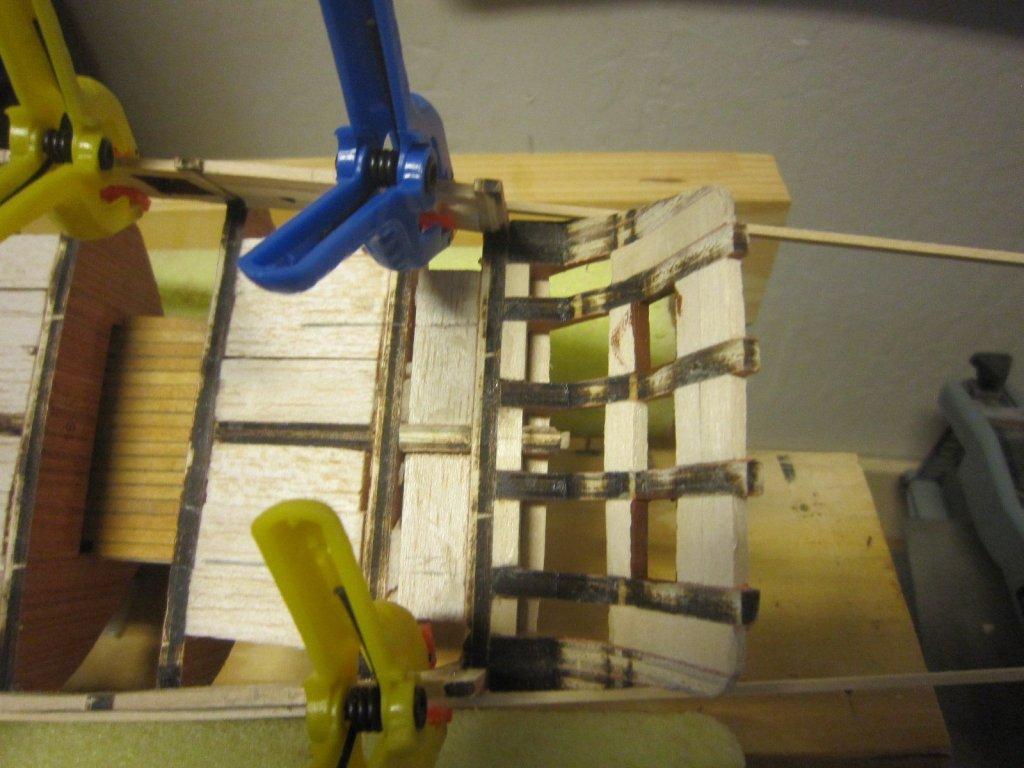 first plank test 002.JPG
